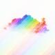 Co-op Cloud