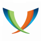 XSF: XMPP Standards Foundation